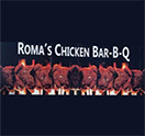 Roma's Chicken Bar-B-Q