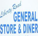 Liberty General Store & Diner