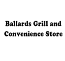 Ballards Grill and Convenience Store
