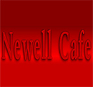 Newell Cafe