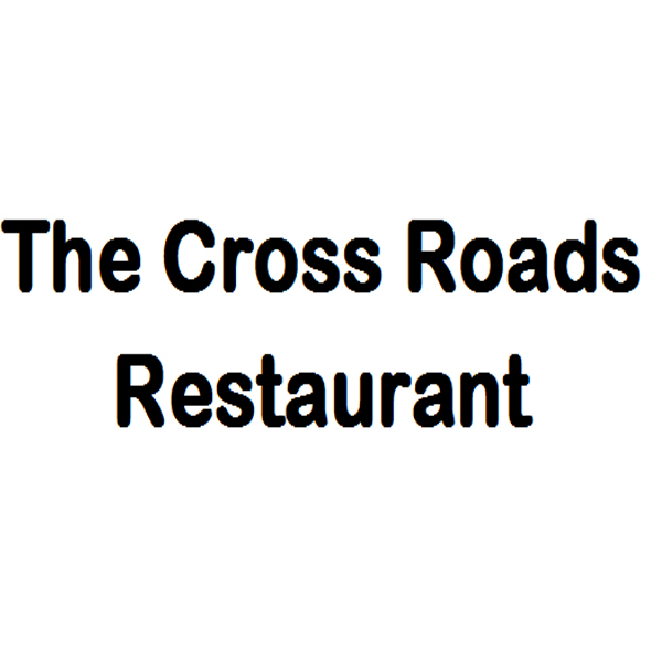 The Cross Roads Restaurant