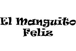 El Manguito Feliz