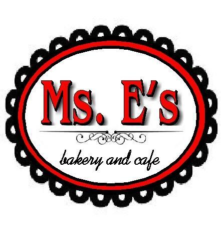 Ms. E's Bakery & Cafe