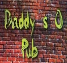 Daddy's O Pub