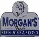 Morgan's Fresh Fish & Seafood