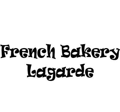 French Bakery Lagarde