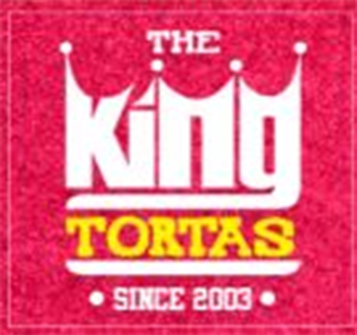 The King Tortas #2