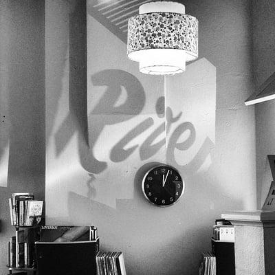 River City Coffee