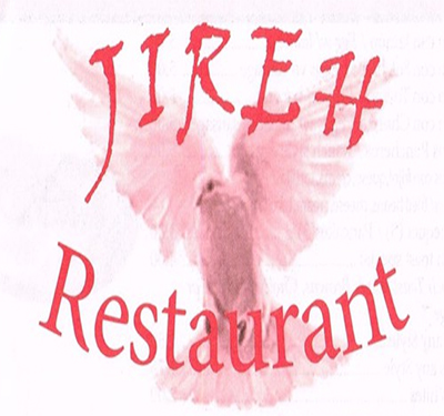 Jireh Restaurant