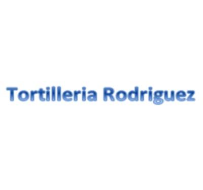 Tortilleria Rodriguez