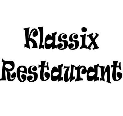 Klassix Restaurant