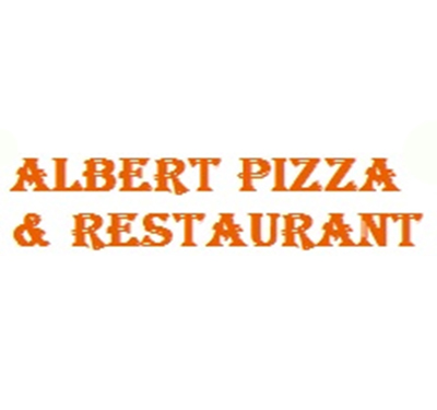 Albert Pizza & Restaurant