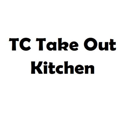 TC Take Out Kitchen