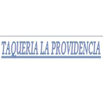 Taqueria La Providencia