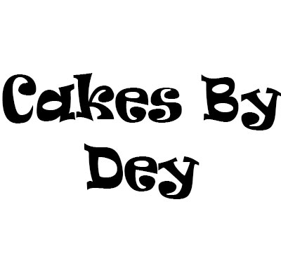 Cakes By Dey