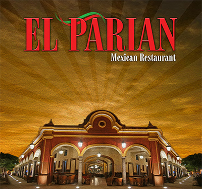 El Parian Mexican Restaurant