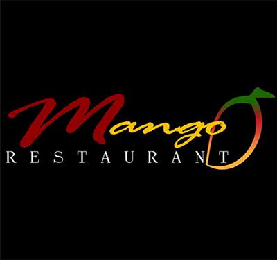 Mango Restaurant