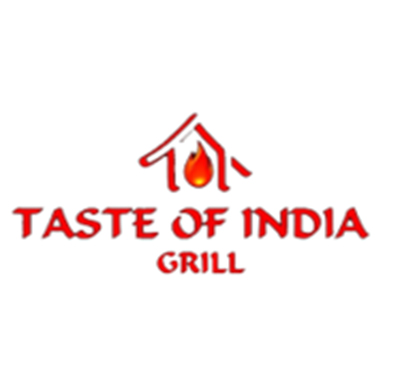 Taste Of India Grill