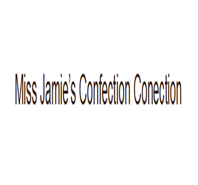 Miss Jamie's Confection Conection