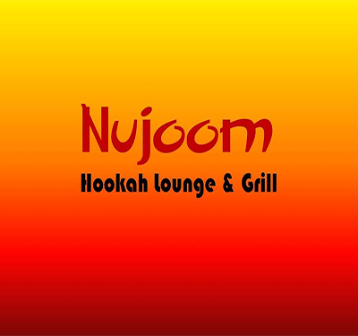 Nujoom Hookah Lounge & Grill