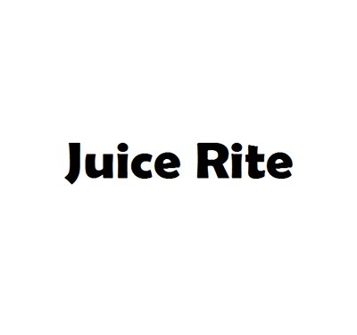 Juice Rite