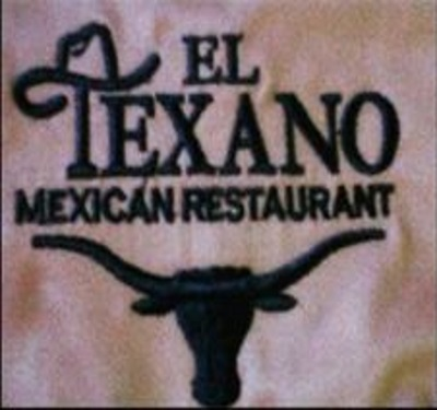 El Texano Mexican Restaurant