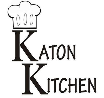 Katon Kitchen