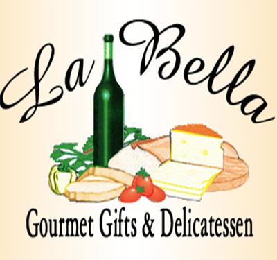 La Bella Gourmet Gifts & Delicatessen