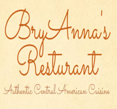 Bryanna's Restaurant