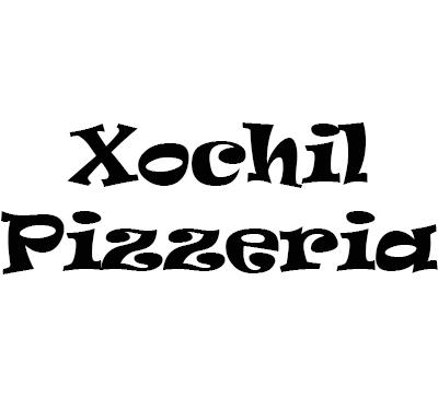 Xochil Pizzeria