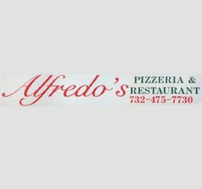 Alfredo's Pizzeria & Restaurant