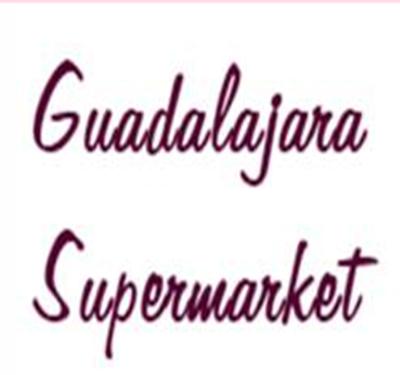 Guadalajara Supermarket