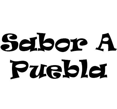 Sabor A Puebla