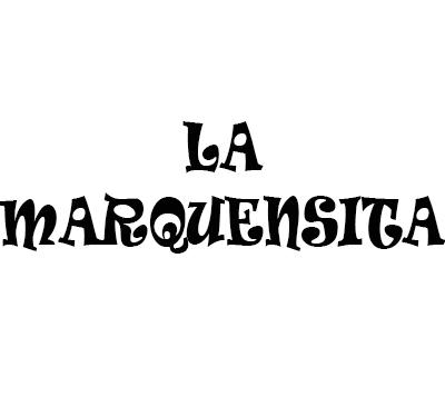 La Marquensita