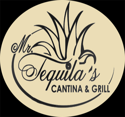 Mr Tequila's Cantina & Grill