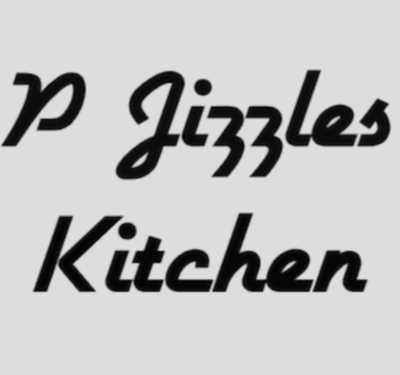 P Jizzle's Kitchen