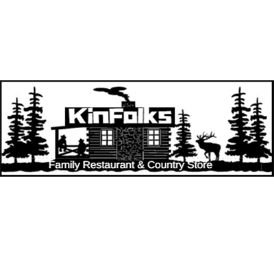 Kinfolks Family Restaurant & Country Store