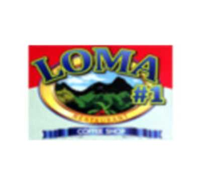 Loma Coffee Shop
