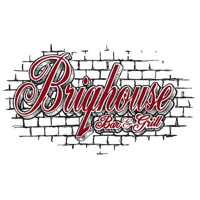 Briqhouse Bar & Grill
