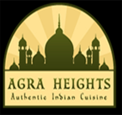 Agra Heights