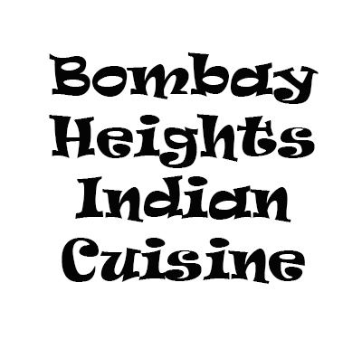 Bombay Heights