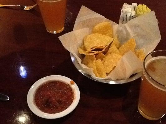 Plaza Mexico Bar & Grill