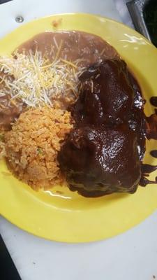 El Torito Foods