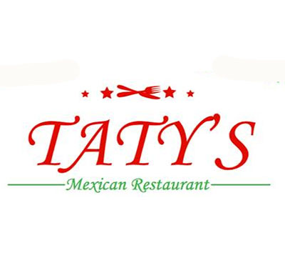 Taty's Mexican Restaurant