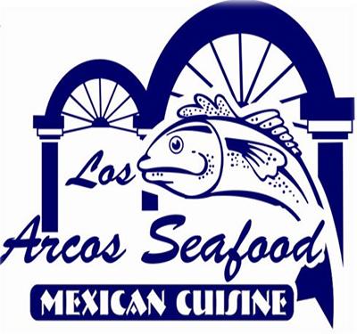 Los Arcos Seafood