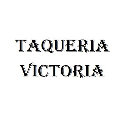 Taqueria Victoria