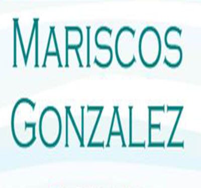 Mariscos Gonzalez