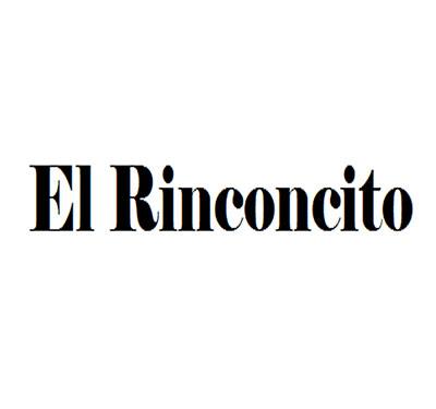 El Rinconcito