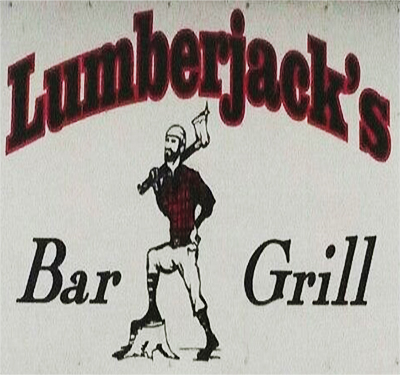 Lumberjack's Bar & Grill