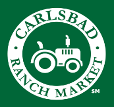 Carlsbad Ranch Market